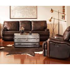 Flexsteel Leather Sofas by Home Design Flexsteel Leather Sofas Jasens Furniture Marine City