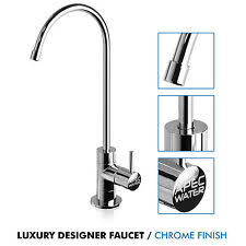List Manufacturers Of German Faucet Brands Buy German Faucet Kitchen Faucets Ebay
