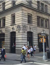 A Place Ny 99 Place New York Ny