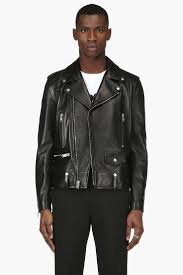 top motorcycle jackets 60 best leather biker jacket images on pinterest leather biker