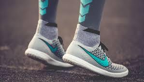 Nike Asli tips membedakan sepatu futsal nike asli dan palsu miftah