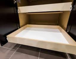 lynk chrome pull out cabinet drawers nice cabinet roll out shelves 49 drawers for kitchen cabinets pull