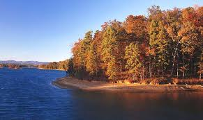 South Carolina lakes images Crescent communities on lake keowee lake keowee communities jpg