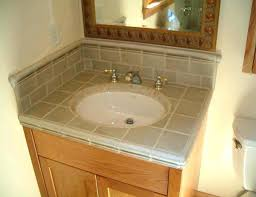 clogged bathroom sink baking soda vinegar how to unclog a bathroom sink without vinegar sanjinhalilovic