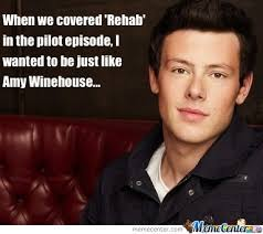 Glee Memes - image 704801 glee know your meme