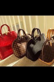 designer taschen outlet michael kors 444 best bags images on bag bags and backpacks