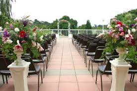 Chair Rental Prices Chair Rentals Chairs For Rent Ottawa Folding Chairs Wedding Chair