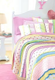 California King Quilts And Coverlets Quilts And Comforters U2013 Co Nnect Me
