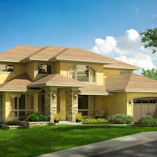 mediterranean house plans with photos mediterranean bungalow house plans 28 images mediterranean house
