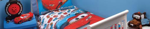 cars bedroom set bedroom camerette cars bedroom furniture sets bedroom sets
