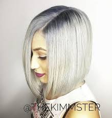 platimum hair with blond lolights 23 best platinum blonde hair colors and highlights for 2018