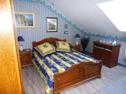 chambre d hote berck sur mer chambre d hôtes l impératrice chambre d hôtes berck