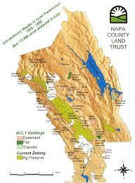 fresno county parcel maps esri conservation program resources land trusts conservancies