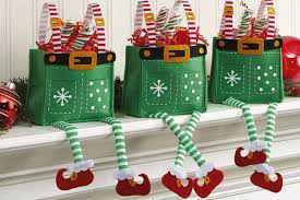 christmas wrapping bags countdown to christmas wrapping paper ideas 4