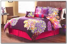 Girls Queen Size Bedding Sets by Queen Size Bedding Sets For Girls Beds Home Design Ideas