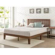Headboard For Platform Bed Platform Bed With Headboards