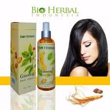 Harga Conditioner Sariayu beli bio herbal hair tonic ginseng 250 ml spek harga perbandingan