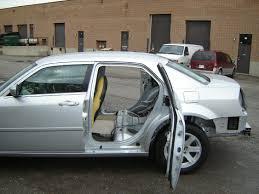 bentley chrysler 300 conversion suiced doors u0026 the