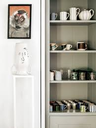 the best gray paint for kitchen cabinets these are the best gray paint colors for kitchen