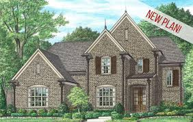 post and beam the aerie woodhouse timber frame house plan first