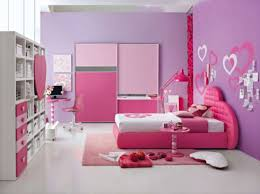 bedroom appealing cool good pink and purple bedroom models