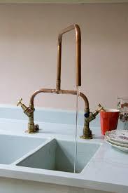 moen copper kitchen faucet 29 best kitchen faucets moen faucets delta faucets kohler