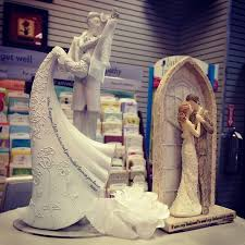 christian gift shop 13 best weddings marriages images on my marriage