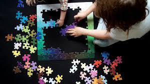 cymk puzzle 1000 colours puzzle collider