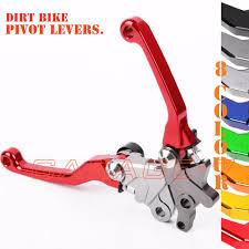 motocross bike accessories online get cheap motocross bike accessories aliexpress com