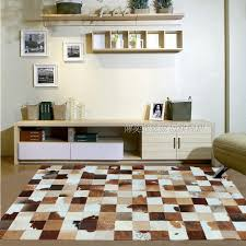 Wholesale Area Rugs Online Compare Prices On Wholesale Area Rugs Online Shopping Buy Low