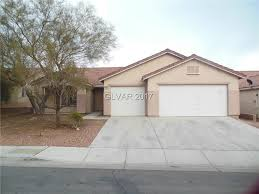 3824 climbing rose st las vegas nv 89147 mls 1860297 redfin