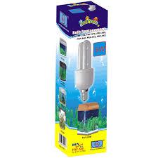aquarium light bulb replacement pets local pet shop replacement energy saving aquarium light bulb 5w