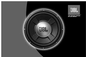 jbl car speaker gto1002d user guide manualsonline com