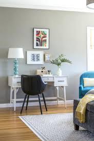 elite home decor living room breathtaking terrific desk cost reclaimed wood