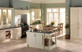 kitchen island with barstools kitchen non traditional kitchen islands home island lighting