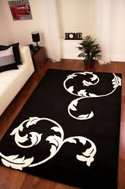 Large Inexpensive Rugs Modern Ikea Large Area Rugs