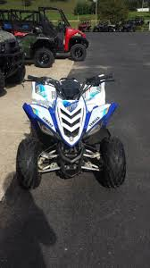 2013 yamaha raptor 90 motorcycles for sale