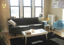 decorating ideas for small living rooms 40 stylish living room design ideas creativefan