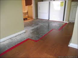 architecture what is needed to install laminate wood flooring
