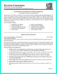 acting resume example free download stage manager templat saneme
