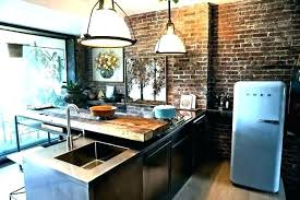 recycled kitchen cabinets for sale kitchen cabinets chicago il custom made kitchen cabinets used for
