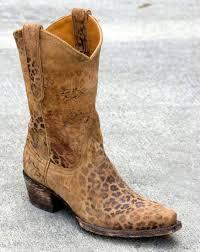 gringo womens boots sale l168 1 allens boots s gringo