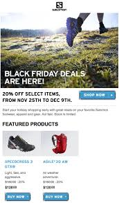 shoe stores with the best deals for black friday salomon black friday 2017 sale u0026 shoe deals blacker friday