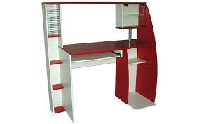 Buy Computer Desk by Computer Table U2014 Buy Computer Table Price Photo Computer Table