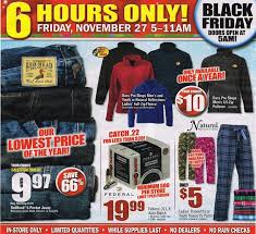 best black friday deals 2016 shoes bass pro shops black friday 2016 ad thanksgiving deals on