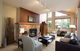 feng shui livingroom feng shui living room at home design ideas