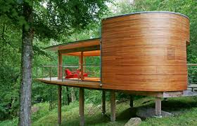 Contemporary Tiny Houses Tree Houses Uk Design Of Your House U2013 Its Good Idea For Your Life