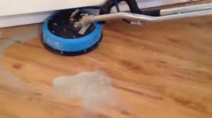 Best Way To Clean Laminate Floors Without Streaking Karndean Floor Cleaning And Sealing Hull Youtube