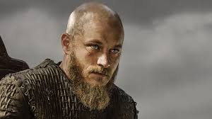 viking hairstyles for men 15 cool viking hairstyles for the rugged man the trend spotter