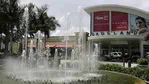 security guards pepper sprayed in shoplifting incident at dadeland
